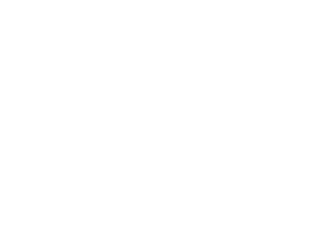 The Gallery Residence